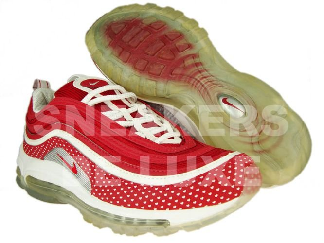 Cheap Nike air max 97 white red green air jordan retro 11 aqua Royal