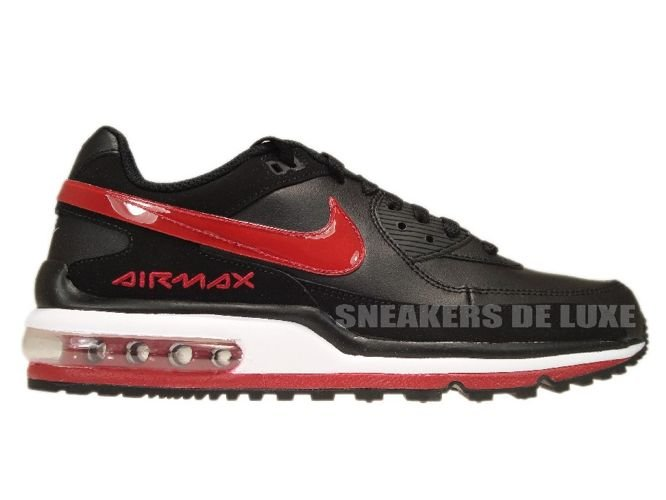 sale retailer 3d465 73eba ... italy nike air max limited 2 white f39ad 217af