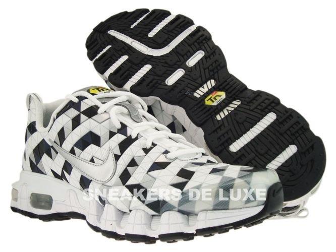 nike air max plus tn tuned 10 x,chaussures nike sportswear