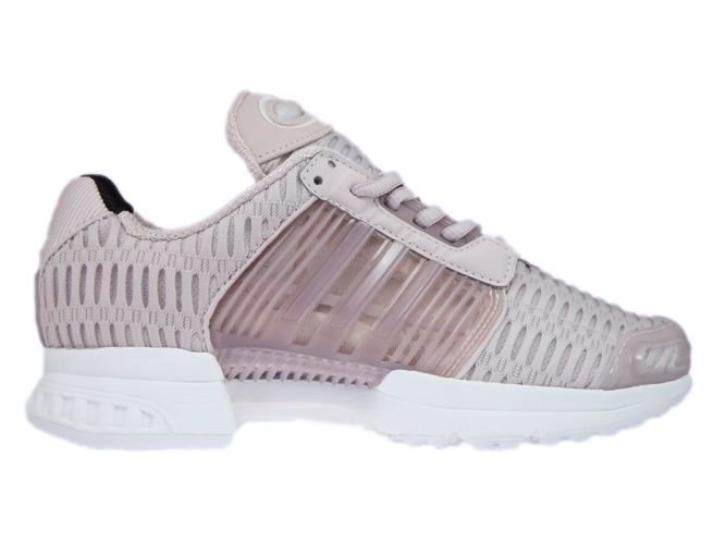 adidas originals ice purple climacool sneakers