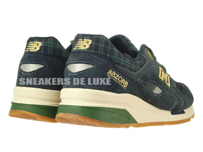 d9313302b645d new balance 765 new balance green sneakers – Getfash Shop