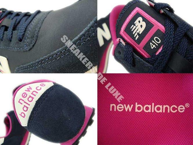 new balance 410 navy