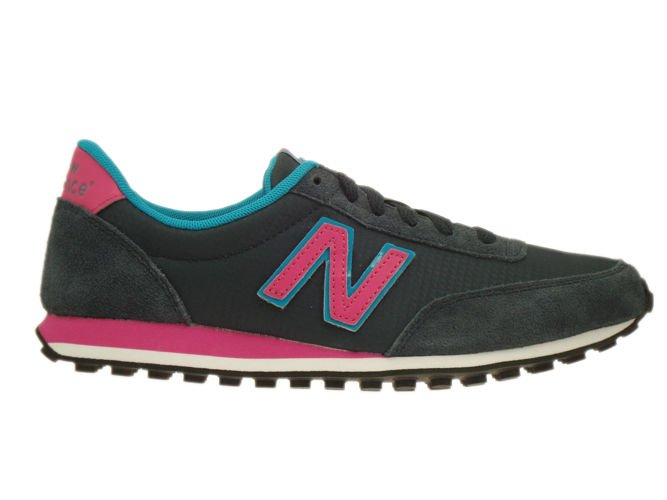 new balance navy pink 410