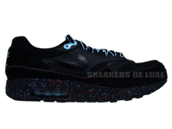 Nike Air Maxim 1 Sport Red 2009  513fd37a67d2