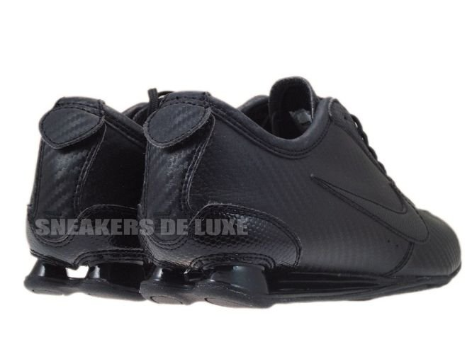 new arrival 62feb db489 Shop for your Nike Shox shoes at Finish Line. Seward. this was said with a  leer of inexpressible cunning. I know that I shall never lack the means of  life!