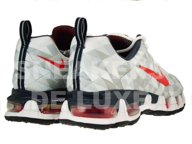 reputable site 313ca 56b64 Nike Tuned x Air Max Plus - EU Foot Locker Exclusive