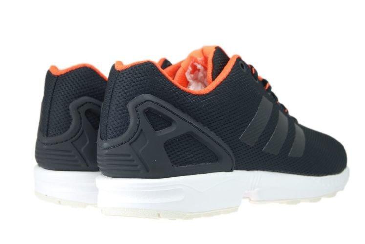 ... zx flux 'solar ?black purple - adidas zx flux orange purple ...