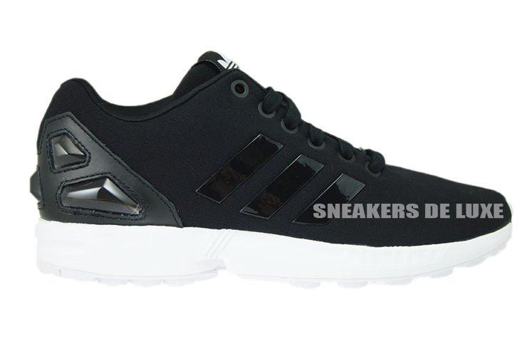 Adidas Originals Zx Flux Candy W