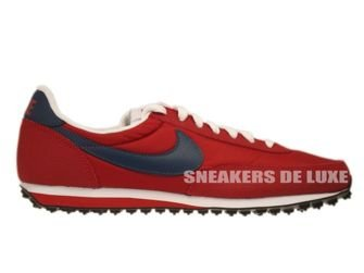418720-601 Nike Elite Gym Red/Squadron Blue-White-Black