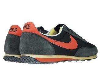 AJ2565-001 Nike Elite VNTG Black/Sienna-Anthracite-White