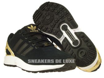 adidas zx flux de luxe