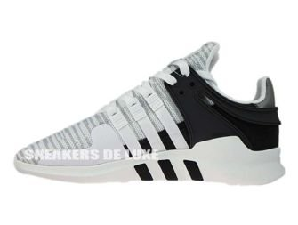 BB1296 adidas Equipment Running Support ADV