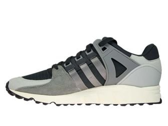 CQ2420 adidas EQT Equipment Running Support RF