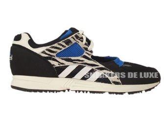 M25166 adidas Equipment Racing OG core black / chalk white / blue