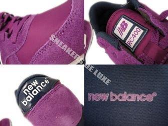 M400SPN New Balance