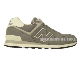 ML574GRU New Balance 574