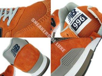 MRL996BO New Balance 996