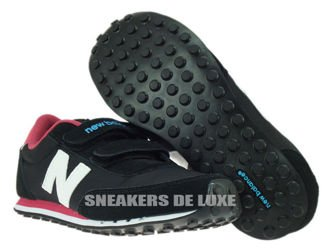 New Balance KE410BAY 410