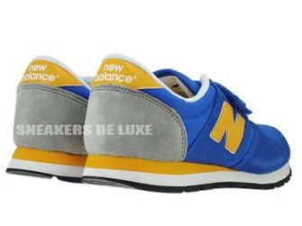 New Balance KE420BOY 420