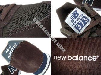 New Balance M373SBN 373