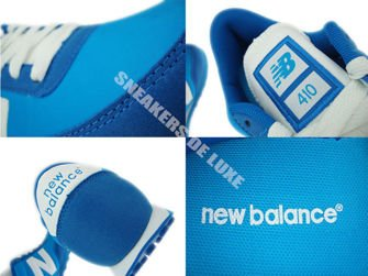 New Balance U410BBW 410