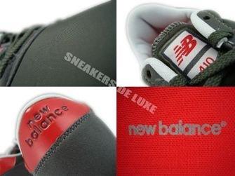 New Balance U410MGR 410