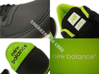 New Balance U410NKG 410