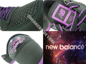 New Balance UL410CKP
