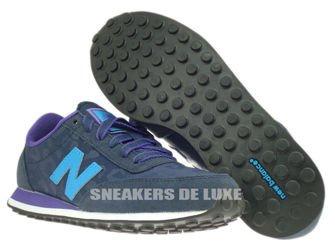 New Balance UL410SNB Navy / Blue