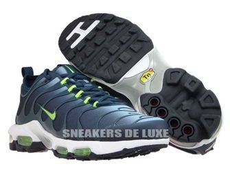 Nike Air Max Plus TN Ultra 898015-400
