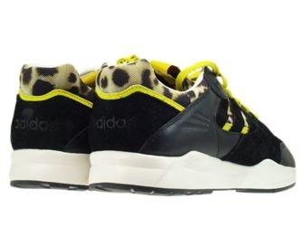 Q95758 Adidas Consortium Tech Super WCAP