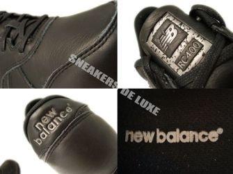 U400LLK New Balance