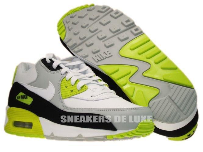 Air Max 90 Premium' sneakers Nike Vitkac Italy