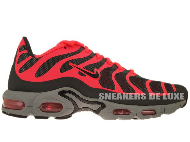 483553 006 Nike Air Max Plus TN 1.5 Hyperfuse Cool Grey