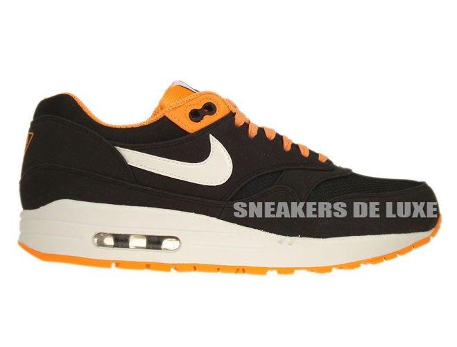 low priced 17c5f 8b8d5 512033-018 Nike Air Max 1 Premium Venom ...