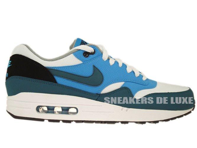 more photos 2e1c4 5993f 537383-102 Nike Air Max 1 Essential Night Factor ...