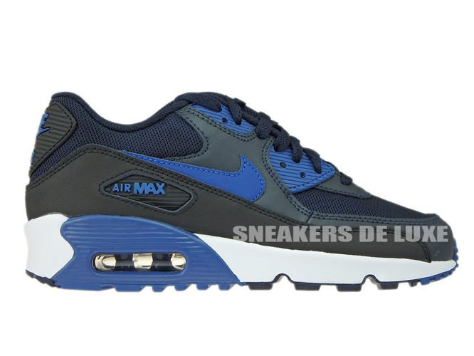 Nike Air Max 90 « Shop for cheap sneaker,Running,Court