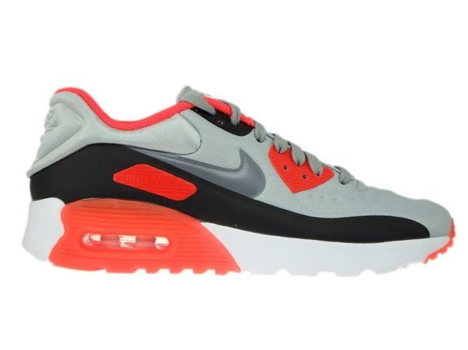 844599 004 Nike Air Max 90 Ultra SE (GS) Infrared 844599 004
