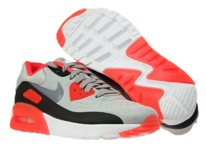 844599-004 Nike Air Max 90 Ultra SE (GS) Infrared 844599-004 Nike ... 7eaa32133