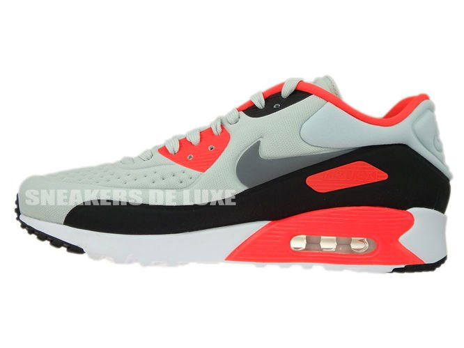 845039 006 Nike Air Max 90 Ultra SE Infrared 845039 006 Nike