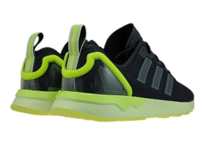 f23168a1d33e6 ... AQ4906 adidas ZX Flux ADV Core Black   Core Black   Halo · adidas  Originals