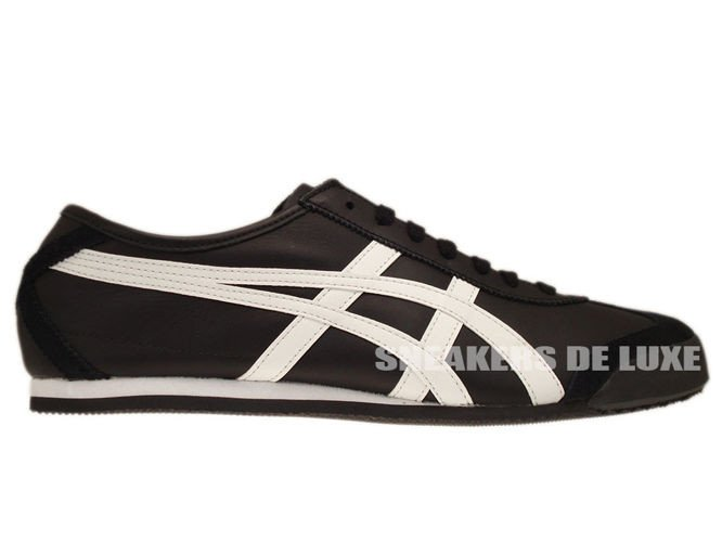 onitsuka tiger mexico 66 shoes size chart en espa�ol fotos