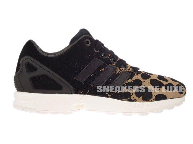 3c68620a8 B35312 adidas ZX Flux by Rita Ora B35312 adidas Originals   womens