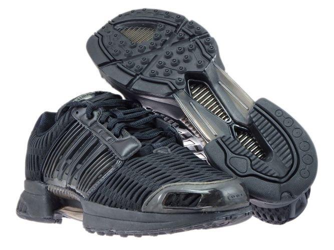 timeless design 678a1 b00f0 BA8582 adidas ClimaCool 1 Core Black / Black / Black BA8582 ...