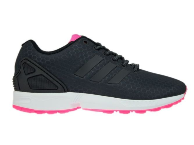 2f83f280c7526 BB2254 adidas ZX Flux Core Black Footwear White BB2254 adidas ...