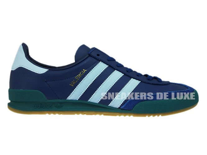 best authentic de96a 97b16 BB5274 adidas Jeans City