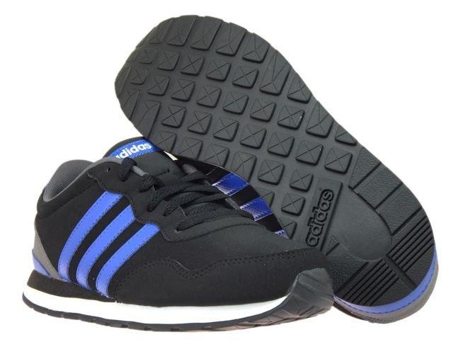 adidas neo v jog