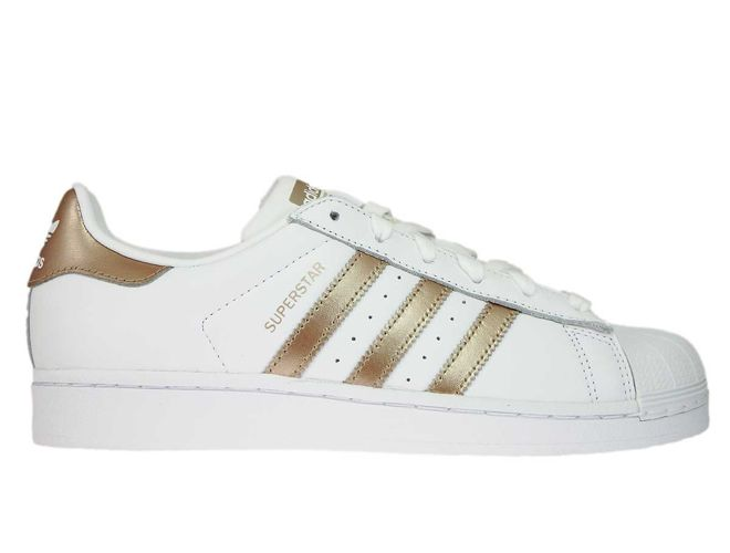 2936522cb136 CG5463 adidas Superstar W CG5463 adidas Originals   womens