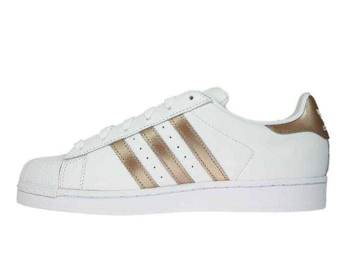 info for bcea3 06a35 CG5463 adidas Superstar W · CG5463 adidas Superstar W ...