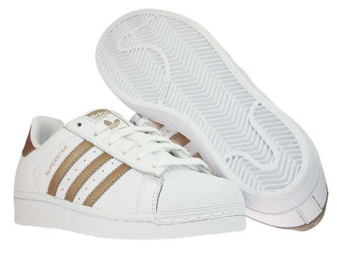 the best attitude 7ee26 30897 ... CG5463 adidas Superstar W. adidas Originals